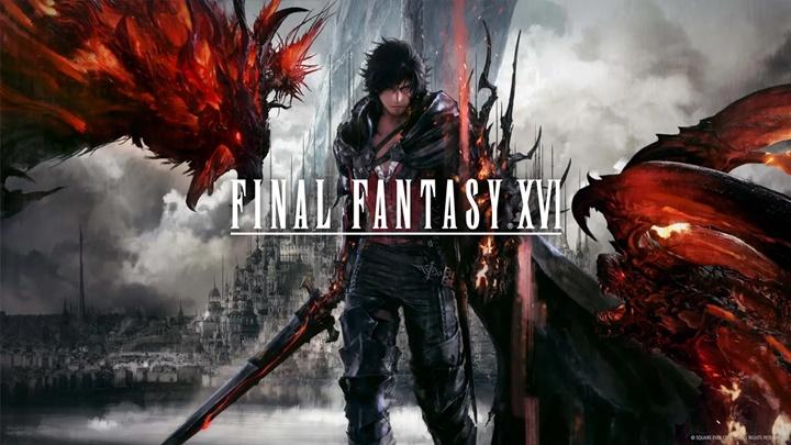 """ผู้สร้าง """"Final Fantasy XVI"""" เผยเน้นแนวแอคชัน-ไม่ถนัดก็เล่นได้"""