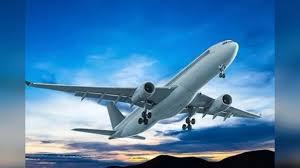 กพท.ผ่อนคลาย ให้เที่ยวบินระหว่างประเทศแวะเปลี่ยนลำที่ไทยได้ ตั้งแต่1 มี.ค.