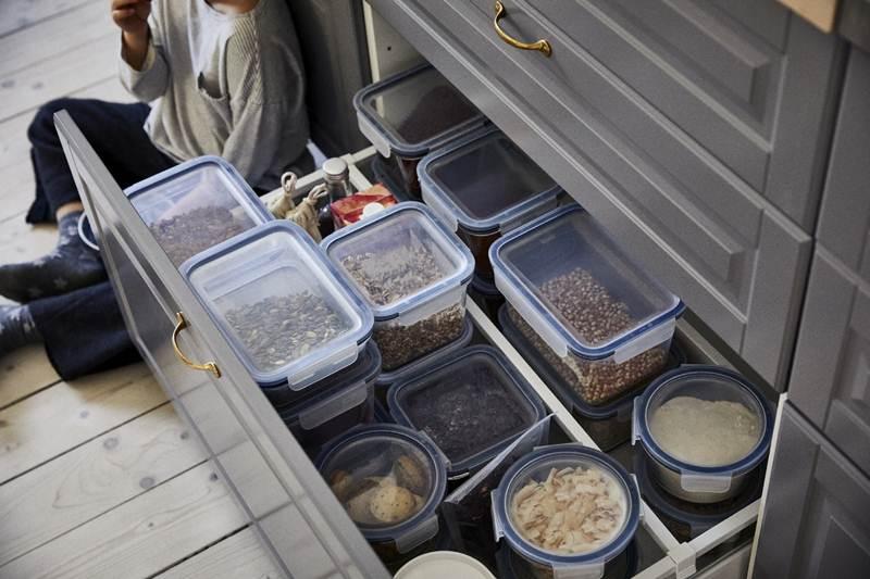 """สร้าง """"ECO Lifestyle"""" รักษ์โลก เริ่มได้ทุกมื้ออาหาร"""