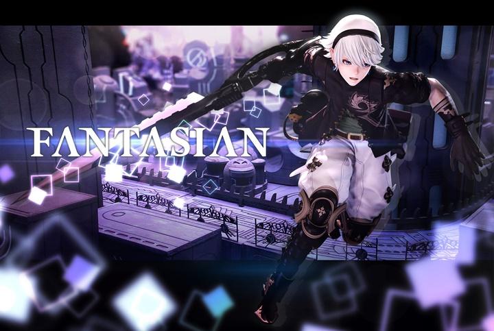 """Fantasian"" เกมใหม่ลง Apple Arcade จากผู้ให้กำเนิดไฟนอลแฟนตาซี"