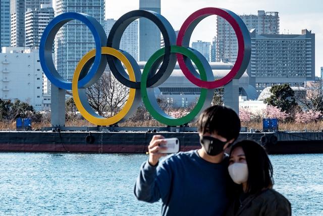 """ญี่ปุ่นส่อปิดประเทศยาว! จัด """"โตเกียว โอลิมปิก"""" โดยไม่มีนักท่องเที่ยวต่างชาติ"""