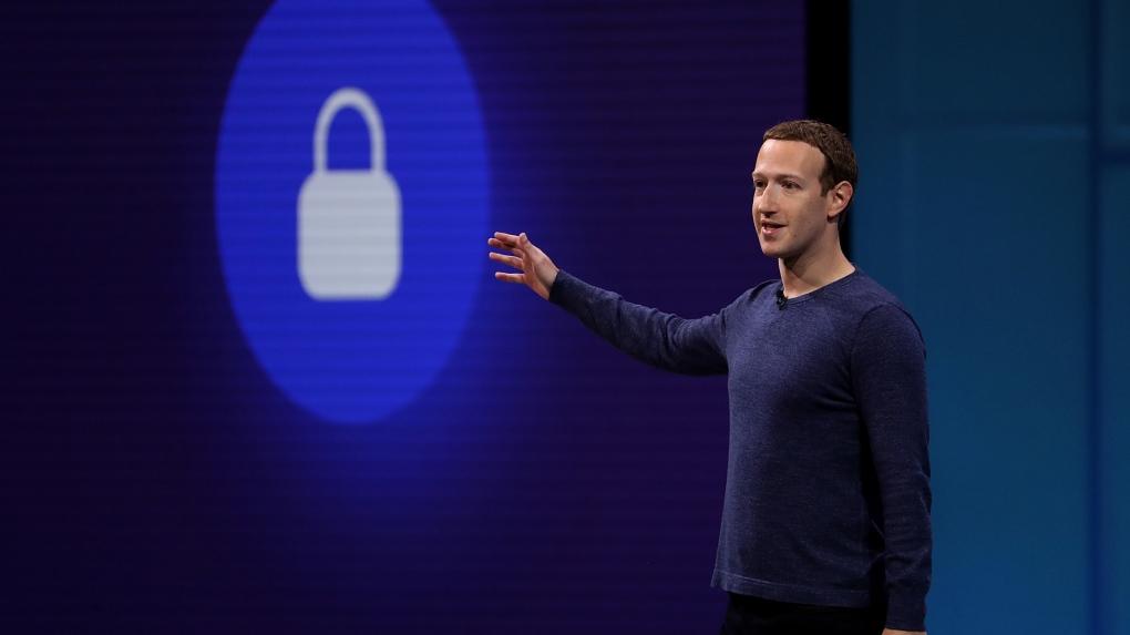 """Facebook เก็บกวาด! ไล่ลบเนื้อหา """"สร้างความเข้าใจผิด"""" ไทย อิหร่าน โมร็อกโก รัสเซีย"""
