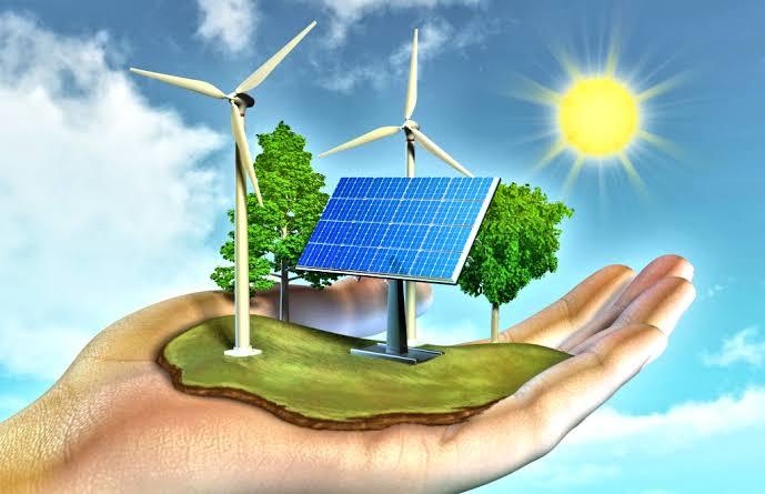 ความน่าสนใจของการลงทุนใน Clean Energy