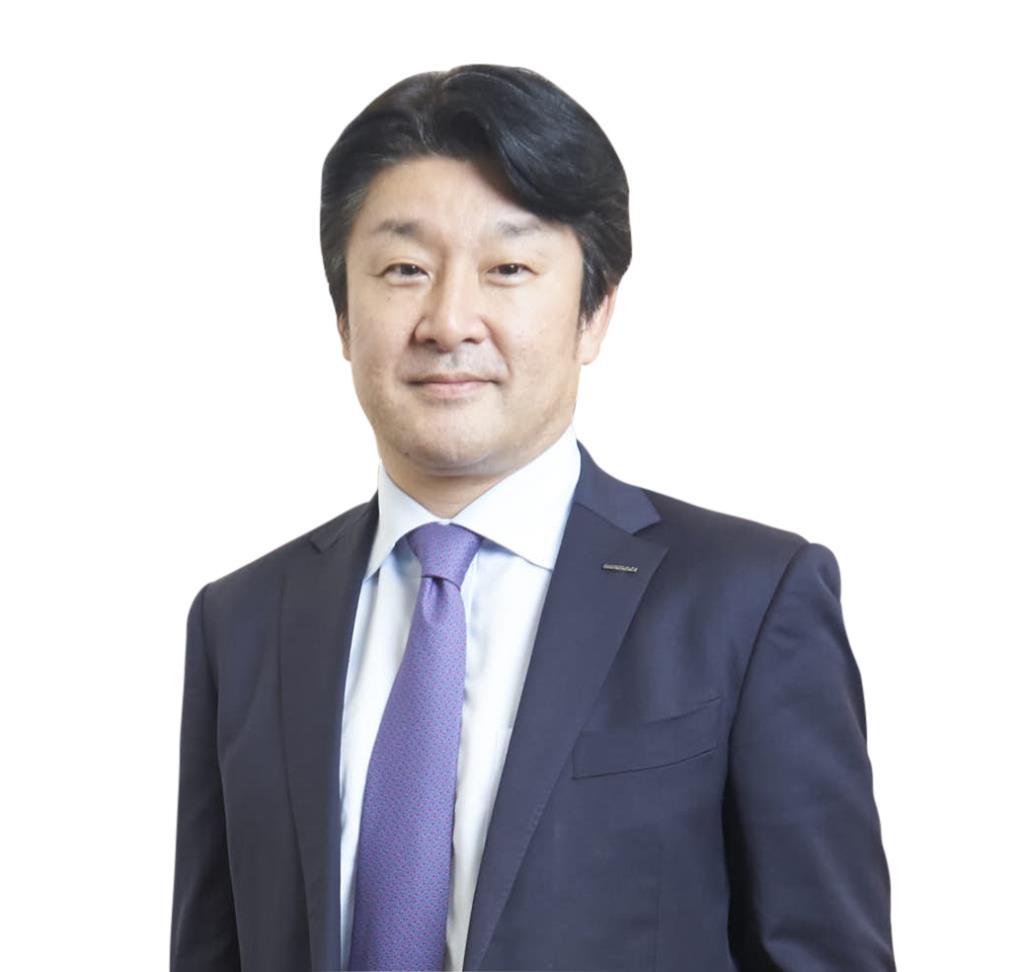 นิสสัน ประกาศแต่งตั้ง นายอิซาโอะ เซคิกุจิ เป็นประธาน นิสสัน ประเทศไทย