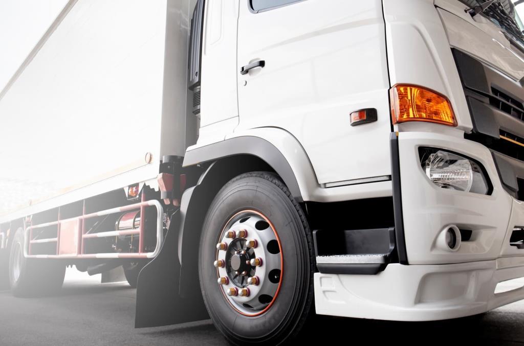 ส่งออกยางรถบัส-รถบรรทุกเฮ! รัฐบาลอินเดียประกาศไม่เก็บอากร AD กับสินค้าไทย