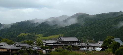 MUSASHI-มิยาโมโตะ มุซาชิ ภาค 2 น้ำ ตอน หุบเขายากิว