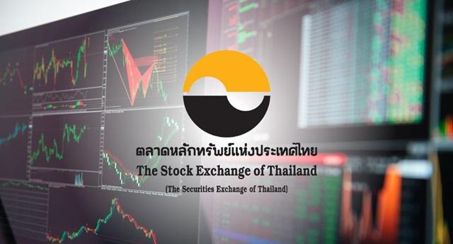 ตลท. ขึ้น NC แจ้ง 2บริษัท 'THAI-POST' จ่อถูกเพิกถอน