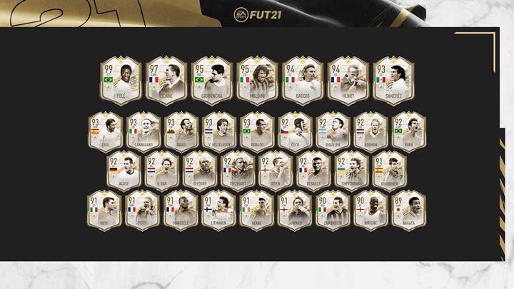 """แฉ! พนักงาน EA แอบขายการ์ดหายาก """"FIFA 21"""" แบบใต้โต๊ะ"""