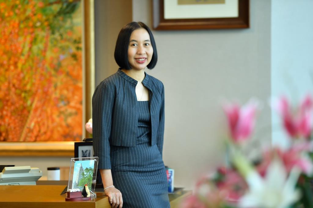 กสิกรไทยเปิดสอบชิง 8 ทุนศึกษา-สร้างขุมกำลังขับเคลื่อนยุทธศาสตร์รุกAEC