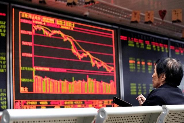 ตลาดหุ้นเอเชียปรับบวก ขานรับไบเดนลงนาม กม.กระตุ้นเศรษฐกิจ