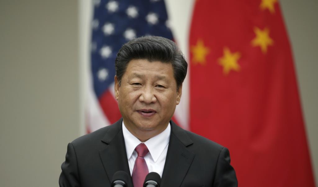 """""""QUAD"""" กับความเป็นไปได้ในการ """"ต่อต้านจีน"""""""