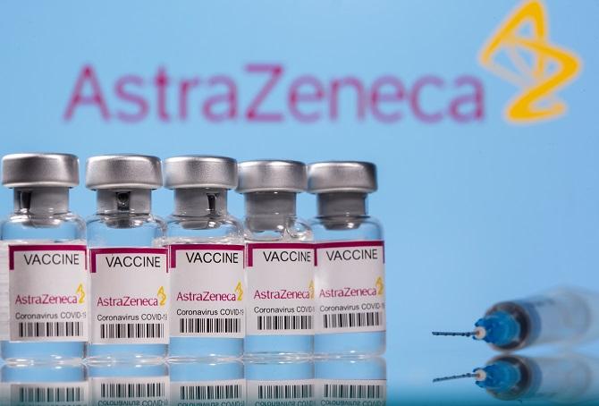 เบาใจได้!แอสตร้าเซเนก้ายันผลทบทวน17ล้านคน ไม่พบวัคซีนโควิดเพิ่มความเสี่ยงลิ่มเลือดอุดตัน