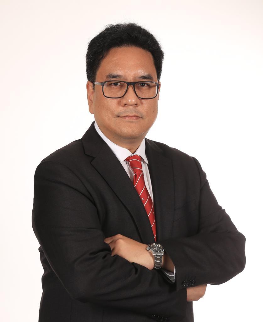 ซีไอเอ็มบีไทยเตรียมขายSocial Bond การเคหะฯ3พันล.