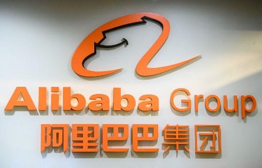 """โดนซัดรัว! สื่อนอกอ้างจีนกดดัน """"อาลีบาบา"""" ให้ขายธุรกิจสื่อ คาดหวั่นครอบงำสังคม"""