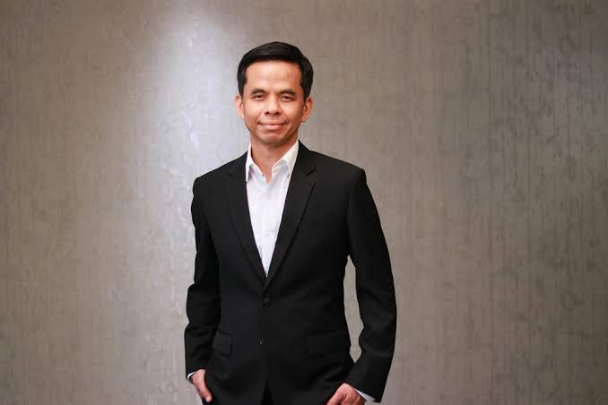 บัวหลวงมองหุ้นไทยอัพไซด8% ทั่วโลกเป็นบวกรับศก.โตแรง
