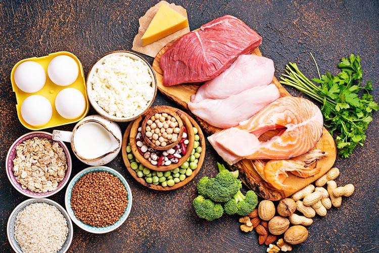 วิกฤตขาดแคลนอาหาร โอกาสไทยผลิตอาหารป้อนโลก