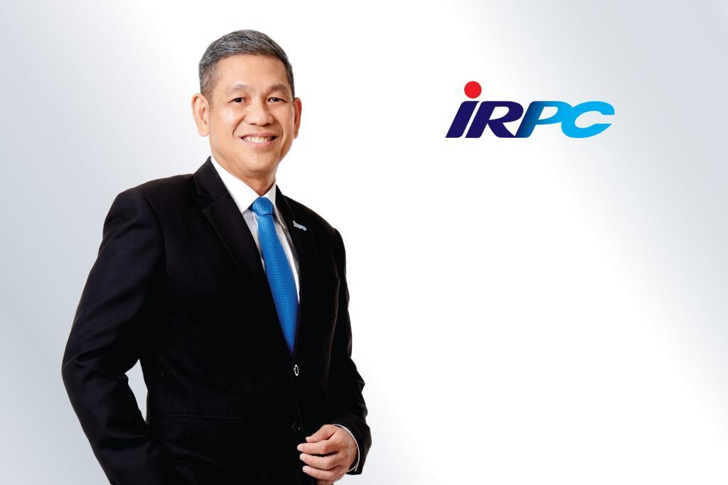 """IRPCร่วมทุน """"อินโนบิก(เอเชีย)""""ผลิตวัสดุทางการแพทย์"""