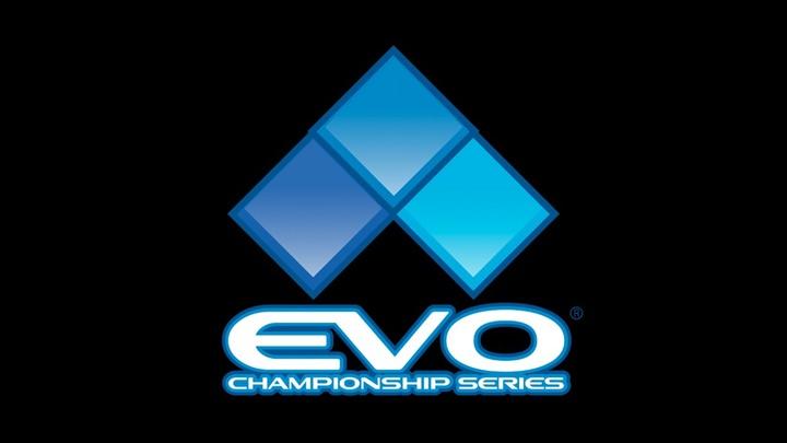 โซนีประกาศซื้อ EVO เสริมทัพอีสปอร์ตสายเกมต่อสู้