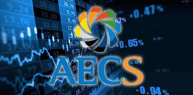 บล.เออีซี เปิด 4 แนวทางปลดล็อคเครื่องหมาย C ปรับโครงสร้างทุน-เพิ่มรายได้-ลดค่าใช้จ่าย ปูทางสู่โอกาสลงทุนในธุรกิจใหม่