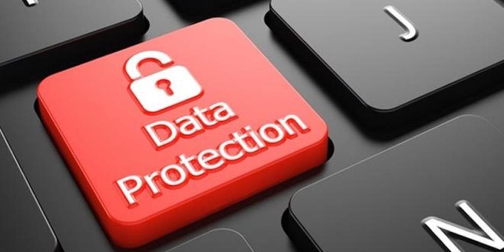 """ฟอร์ซพอยต์มั่นใจตลาด""""ระบบปกป้องข้อมูล""""บูม เชื่อ PDPA ดันยอดขายเกิน 20%"""