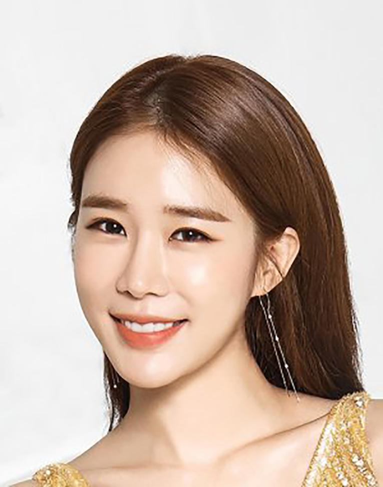 นักแสดงสาวสวย ยู อินนา ยังออกมายอมรับว่า เธอเคยประสบปัญหาการถูกบูลลี่ตั้งแต่สมัยเรียน
