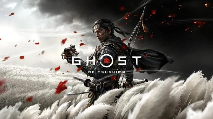 """Ghost of Tsushima ทำหนังคนแสดงจริงโดยผู้กำกับ """"จอห์นวิค"""""""