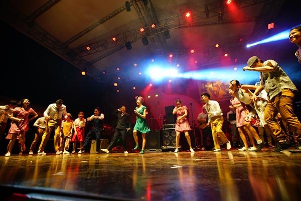 นครปฐม จับมือ ม.หิดล เดินหน้าเป็นเครือข่าย UNESCO  พัฒนาเมืองสร้างสรรค์ Creative City Of Music