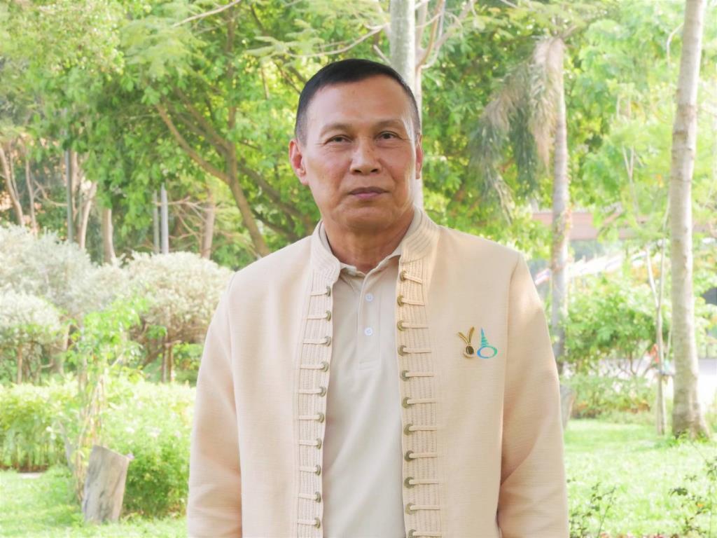 """พิพิธภัณฑ์การเกษตรฯ จัดงาน """"รักษ์ทรัพยากรไทย""""เรียนรู้ สู่การอนุรักษ์ พันธุกรรมใต้ปฐพี"""