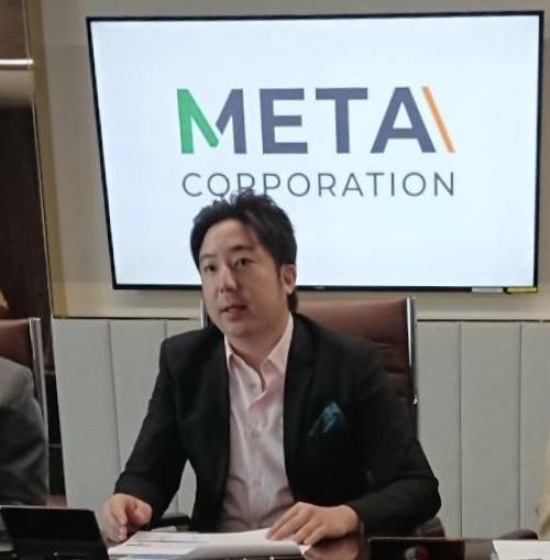 METAเน้นบริหารงานลดต้นทุน เผยมีงานในมือ1,700 ล้านเหรียญสหรัฐ