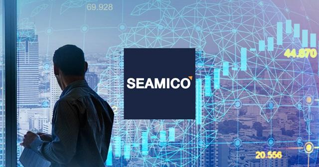 ตลาดหลักทรัพย์ฯ เตือนนักลงทุนระวังการซื้อขายหุ้น ZMICO