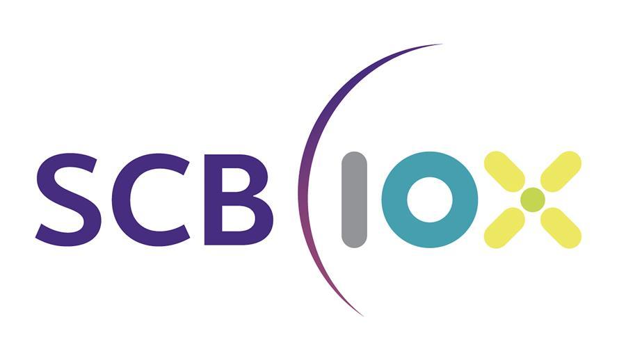 "SCB 10X ร่วมดูแล Node ของ ""Band Protocol"" ร่วมยืนยันความโปร่งใสทุกธุรกรรม"