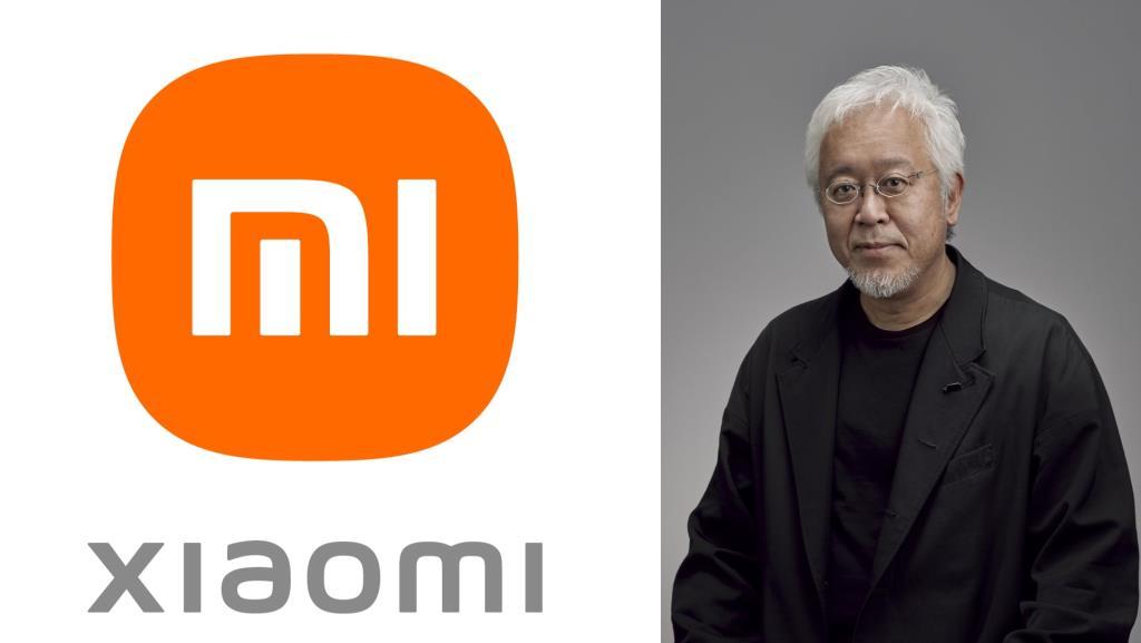 Xiaomi ปรับโลโก้ใหม่ เน้นความโค้งมน สื่อถึงความยืดหยุ่นของแบรนด์