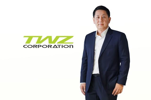TWZลุยธุรกิจกัญชงกัญชา-คาดรับรู้รายได้ Q2 ปีนี้