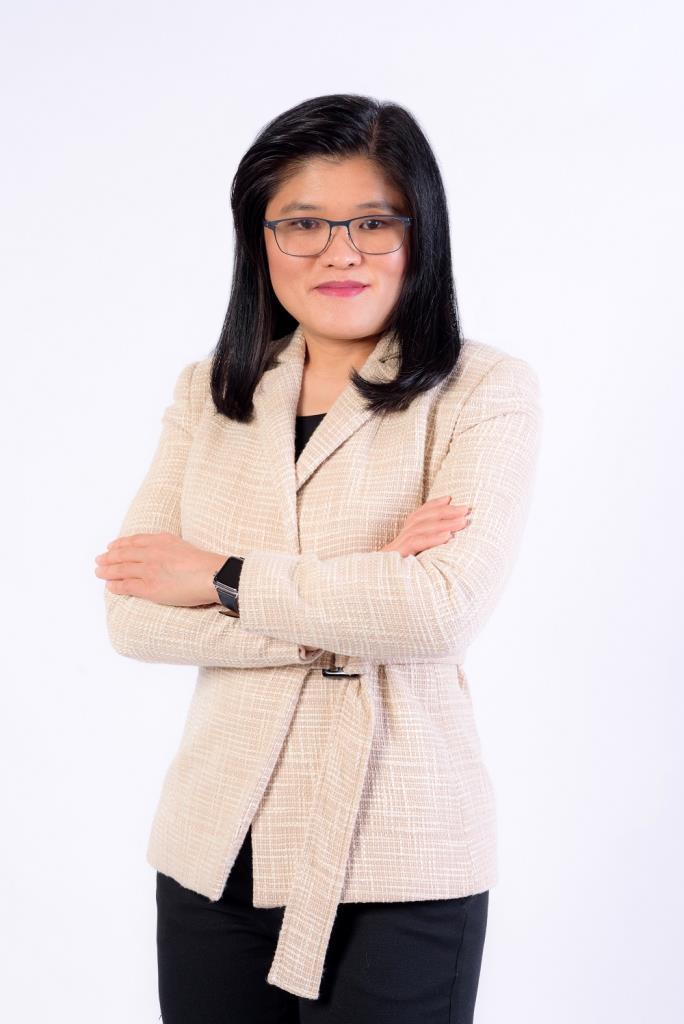 PwC คาดไทยใช้เวลาอย่างน้อย 10 ปีก่อนก้าวเข้าสู่ Open Banking อย่างเต็มรูปแบบ
