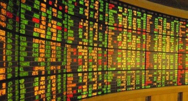 หุ้นปิดเช้าบวก 6.16 จุด ตามตลาดในต่างประเทศ คาดหวังเศรษฐกิจฟื้นตัว