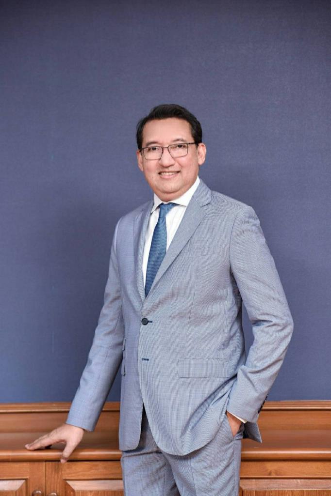 """""""กรมพัฒน์"""" เปิดรับสมัครผู้ประกอบการ นำสินค้าและบริการขายบนเว็บไซต์ของดีทั่วไทย"""