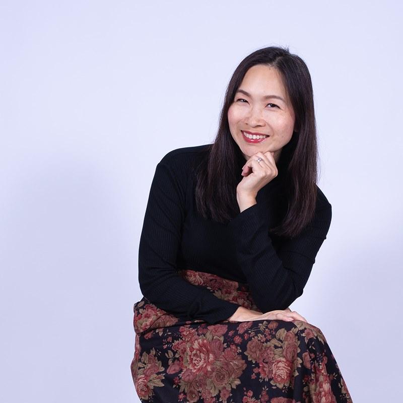 ชาวไทยพร้อมเปย์รับสงกรานต์ หวังดับร้อน จับจ่ายสร้างสุข
