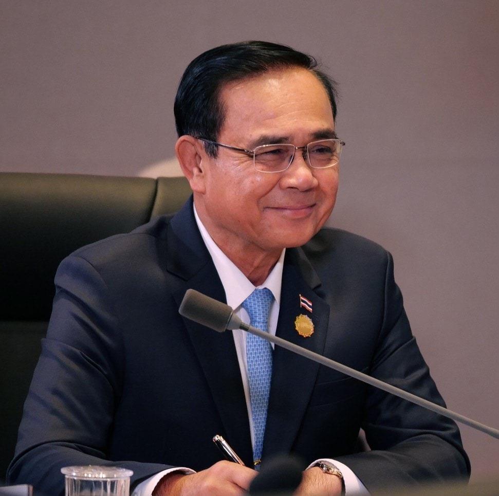 """นายกฯ โว """"อีอีซี"""" ดูดนักลงทุนต่างชาติ ชวนพลิกวิกฤตโควิดสร้างไทย - โซนีฯ เปิดสวนน้ำแห่งแรกของโลกที่ จ.ชลบุรี"""