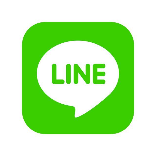 LINE ส่งข้อความไม่ไป ไม่ต้องตกใจ #ไลน์ล่ม 30 นาทีแล้ว