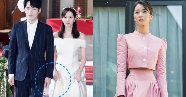 """""""คิมจองฮยอน"""" โดนสื่อจอมแฉเผยถึงเบื้องหลังนิสัยไม่ดีในกองถ่ายว่ามาจากแฟนสาว """"ซอเยจี"""" นางเอกดังเป็นคนบงการ"""