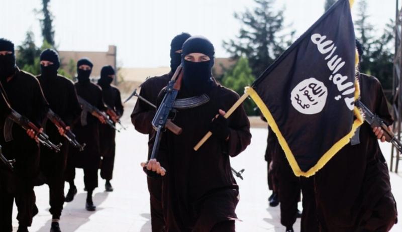 พิลึกกึกกือ!! สหรัฐฯสุดแค้น'อัลกออิดะห์และ IS' แต่กลับกำลังตามจีบ 'ตุรกี' เพราะใกล้ชิดนักรบญิฮาดสุดโต่งเหล่านี้
