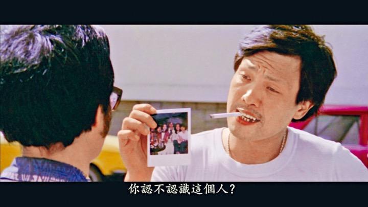 """เข้าปี 2021 คนบันเทิงฮ่องกงเสียชีวิตต่อเนื่อง """"หวังจง"""" นักแสดงอาวุโสคนล่าสุดที่จากไป"""