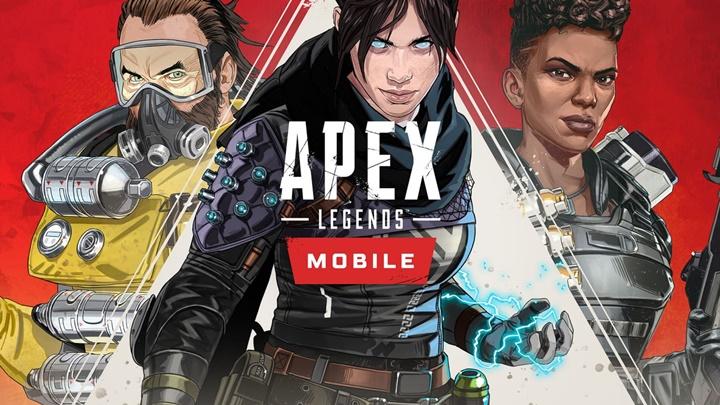 """เปิดตัว """"Apex Legends Mobile"""" เกมยิงชื่อดังย้ายลงสมาร์ตโฟน"""