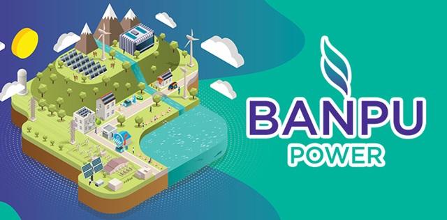 BANPU เผยโรงไฟฟ้า IGCC ในญี่ปุ่น กำลังผลิต 543 MW เริ่ม COD แล้ว