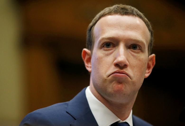 """มาร์ค ซัคเกอร์เบิร์กทุ่มทุน """"Facebook"""" เร่งสร้างหลายฟีเจอร์เสียง-ทำพ็อดคาสต์ ชนครบ Clubhouse-Spotify"""