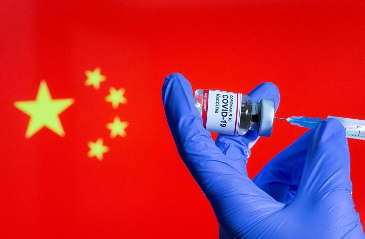 กลับมามีหวัง!ผลศึกษาโลกจริงพบวัคซีนโควิด'ซิโนแวค'ป้องกันการตาย80%