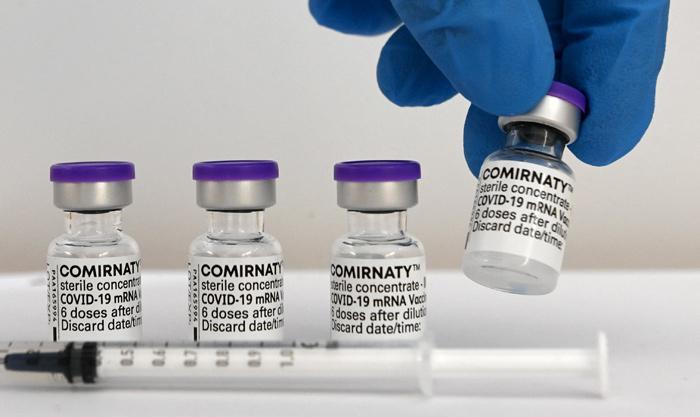 ความเข้าใจผิดเรื่องวัคซีนโควิด-19 ในสังคมไทย