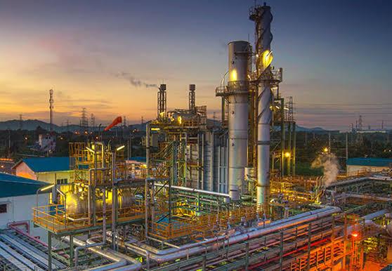 ปตท.ปรับโครงสร้างธุรกิจไฟฟ้าอีกครั้ง ส่งบ.ย่อยซื้อหุ้นGPSC 12.73%จากGC