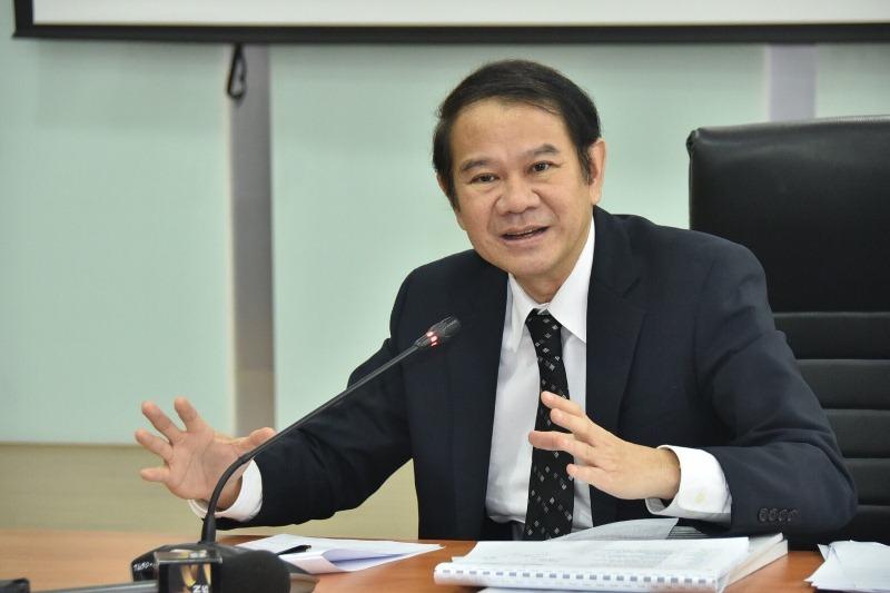 บริษัทชั้นนำสหรัฐฯร่วมทุนบริษัทไทยผุดโครงการแบตเตอรี่ในอีอีซีใหญ่สุดในอาเซียน
