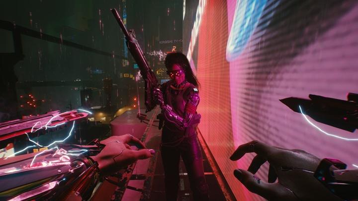 """""""Cyberpunk 2077"""" อวดยอดขายกว่า 13.7 ล้าน-คืนเงินหลักหมื่น"""